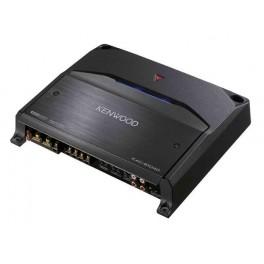 KENWOOD KAC-8104D Amplificateur mono haute performance