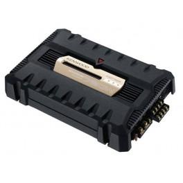 KENWOOD KAC-7404 4/3/2/ Channel Power Amplifier Série regular 72