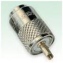 BLISTER PL 259/9 X 2 - PRESIDENT specialiste CB et accessoires CB