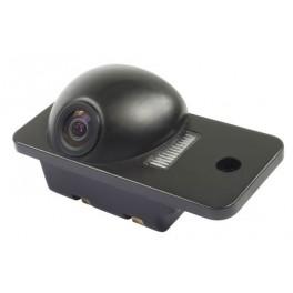 ZENEC ZE-RCE3101 Camera de recul pour AUDI A6 (C6) 2005-