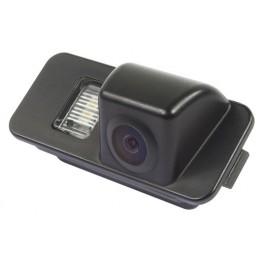 ZENEC ZE-RCE3801 Camera de recul pour FORD S-Max 2006 -