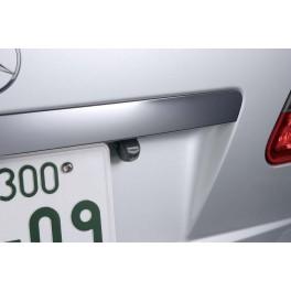 KENWOOD CMOS-200 High Quality Rear View CMOS camera