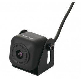 KENWOOD CCD-2000 Rear-View Color CCD Camera