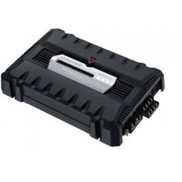 KENWOOD KAC-6404 4/3/2 Channel Power Amplifier