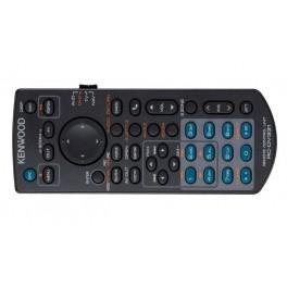 KENWOOD KNA-RCDV331 Télécommande infrarouge